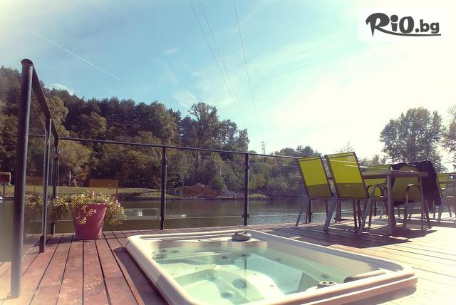 Къщи край водата 3* Галерия #10