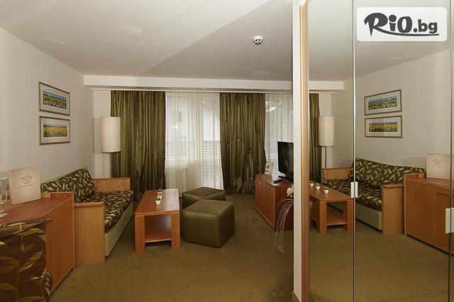 Хотел Феста Чамкория Галерия #31