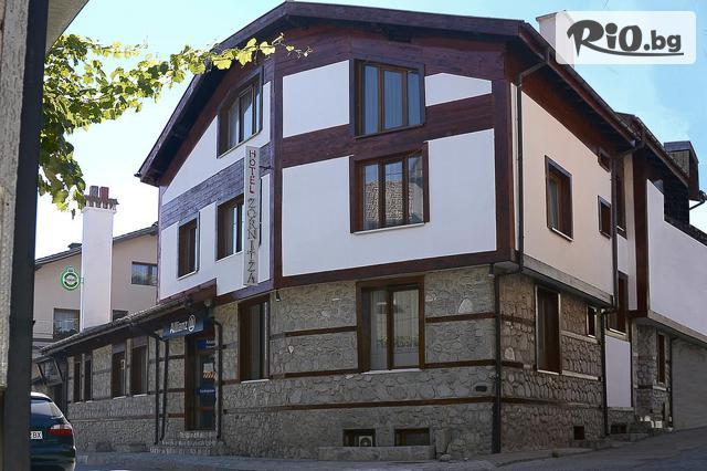 Хотел Зорница,Банско Галерия снимка №2