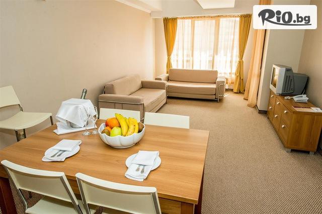 Хотел Снежанка 3* Галерия #14