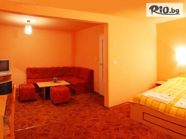 Хотел Момина крепост Галерия #13