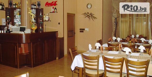Хотел Жери 3* Галерия #11
