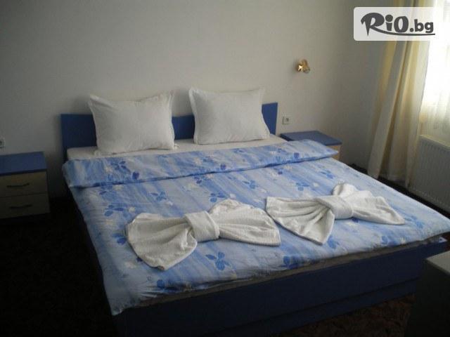 Хотелски комплекс Еди***, гр.Златоград Галерия #12