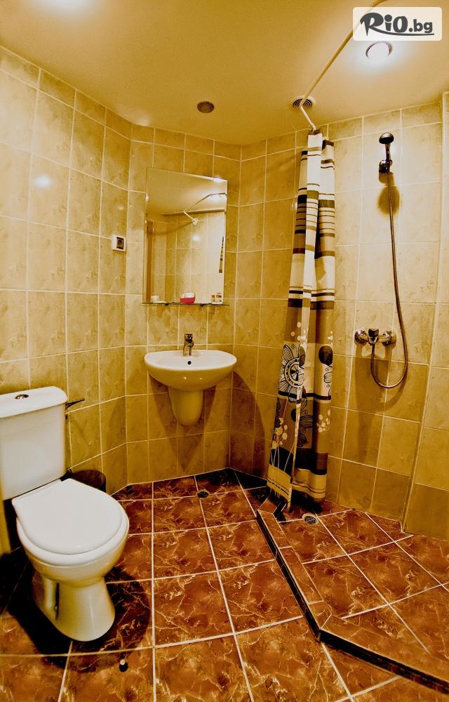 Хотел Глория 3* Галерия #16