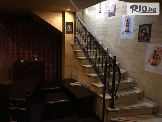 Corner bar Галерия #3