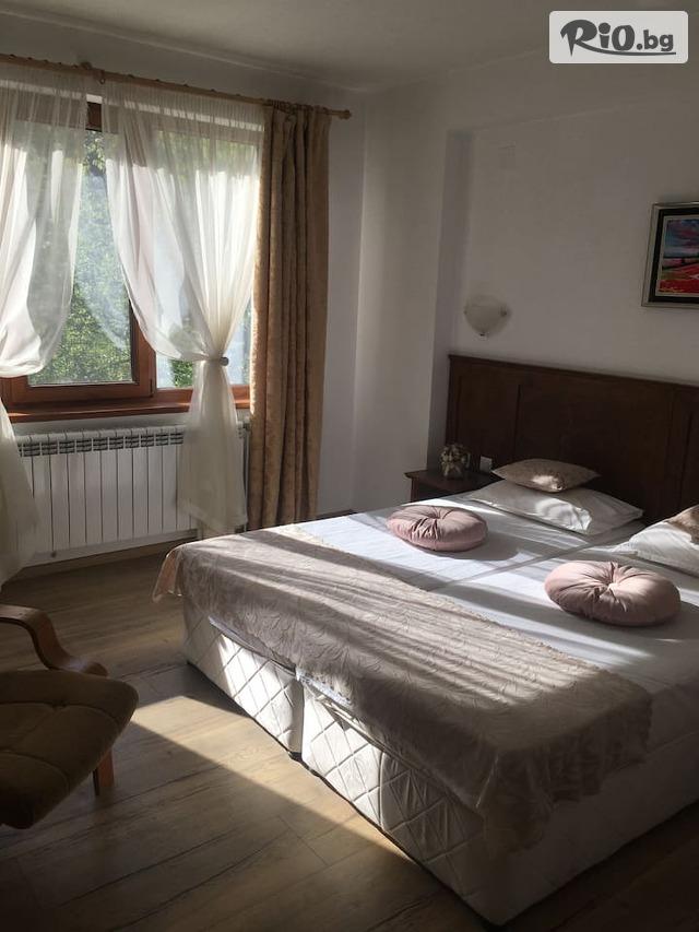 Къща за гости Почивка Галерия #24