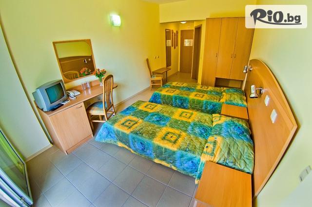 Хотел Глория Галерия #15