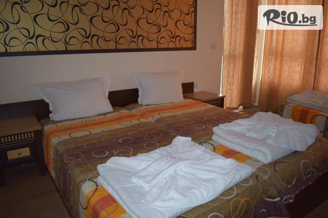 Хотел Риор 3* Галерия #28