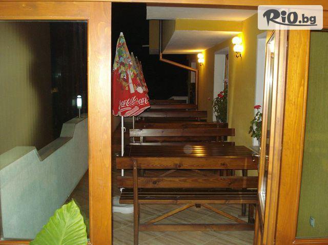 Хотел Роял Галерия #18