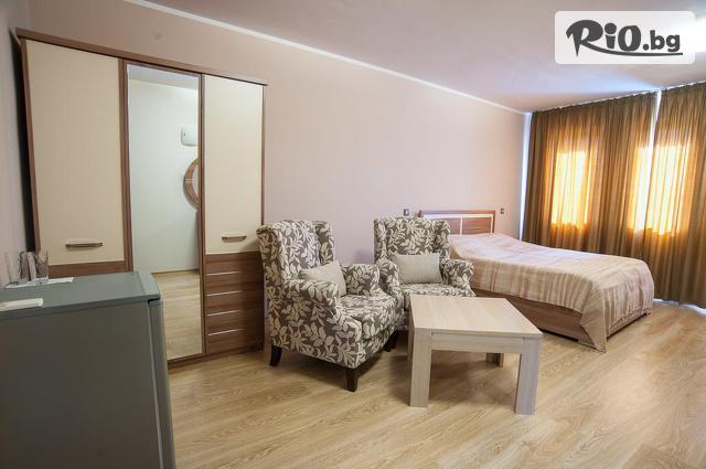 Хотел C Comfort 3* Галерия #13
