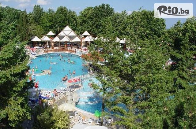 Хотел Магнолия стандарт Галерия снимка №2