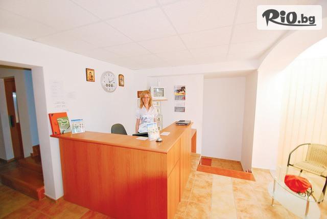 Хотел Конкордия Плаза  Галерия #7