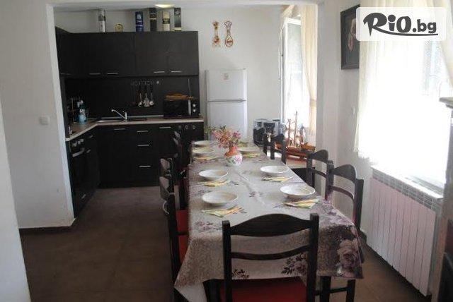 Къща за гости При Златка Галерия #18