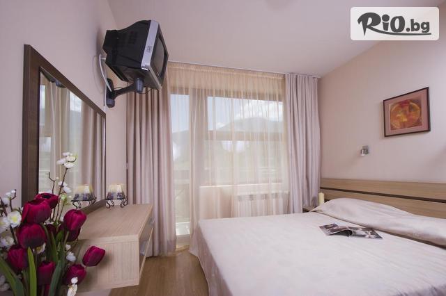 Хотел Белмонт 3* Галерия #23