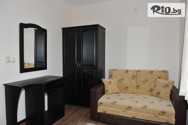 Хотел Славова Крепост 3* Галерия #6