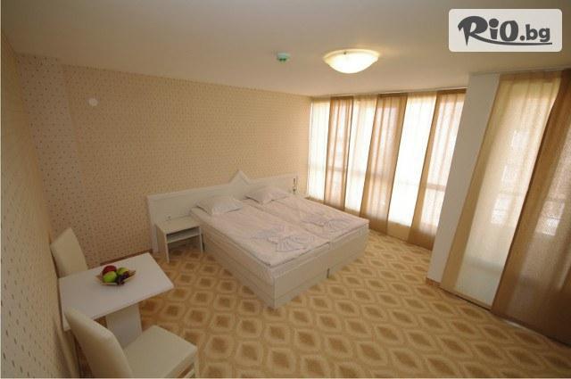 Хотел Стела Галерия #16
