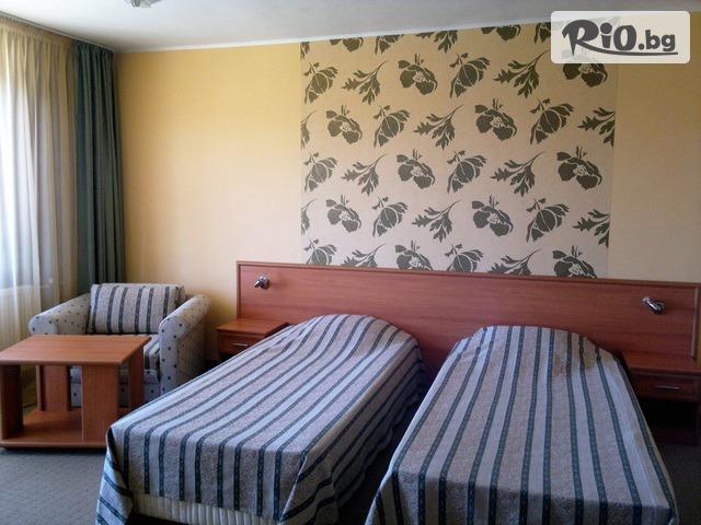 Хотел Балани Галерия #18
