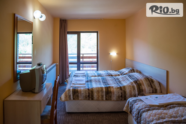 Хотел Момина крепост Галерия #7