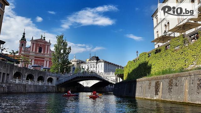 Bulgarian Holidays Галерия #17