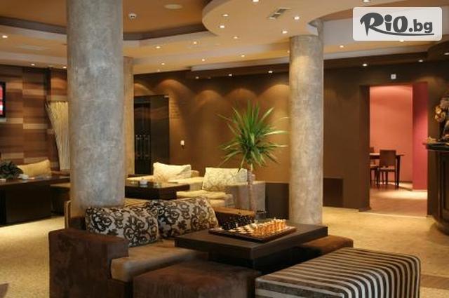 Хотел Марая 4* Галерия #4