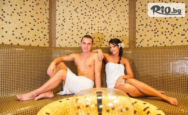 Каменград Хотел и Спа  Галерия #16