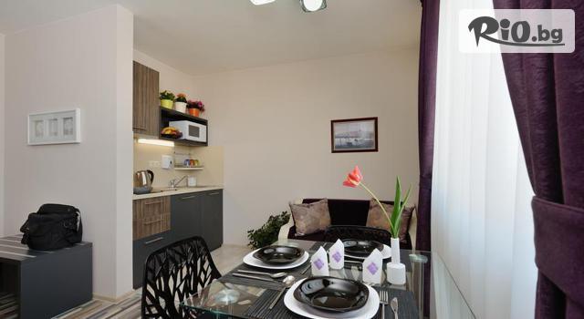 Хотел Hello Hissar Галерия #9