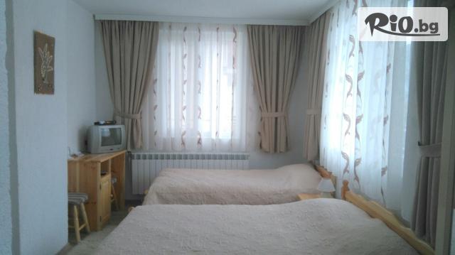 Къща за гости Мераклии Галерия #16