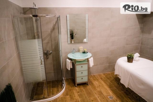 Хотел Балканско Бижу 4* Галерия #7