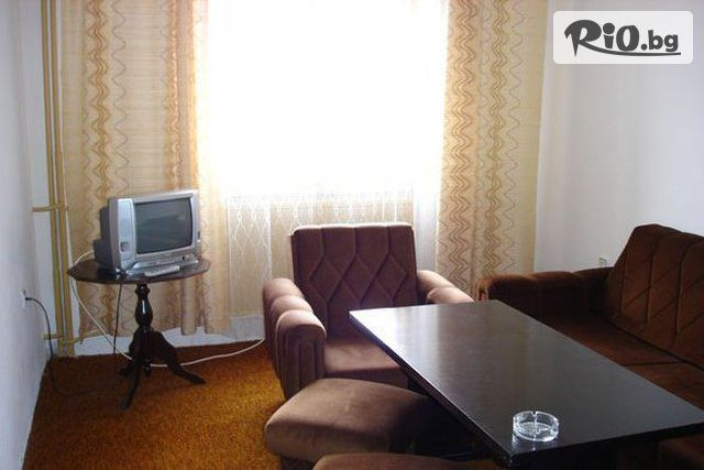 Хотел Импулс 3* Галерия #11