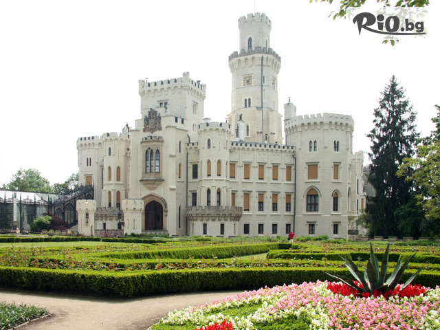 Bulgaria Travel Галерия #15