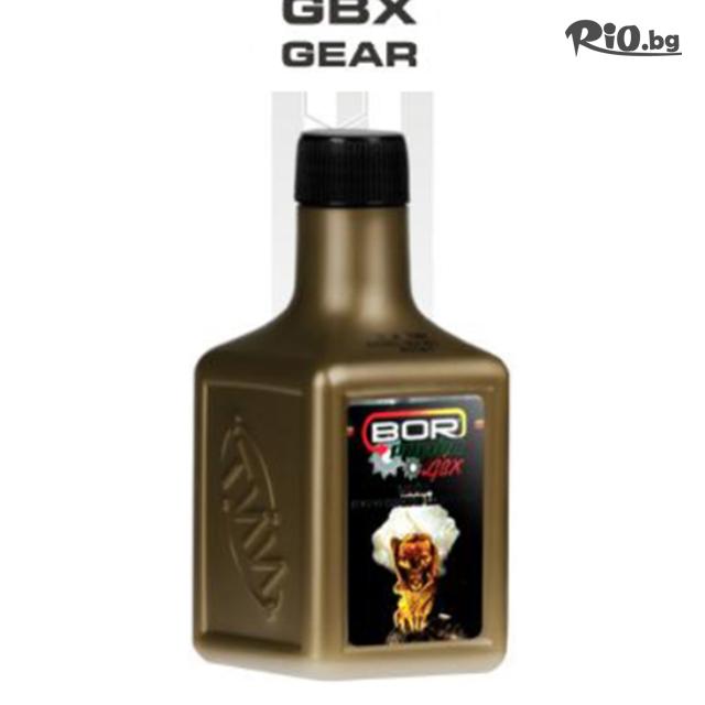 Търговия - Добавки за масла Галерия #1