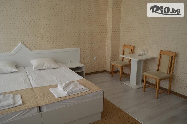 Хотел Стела Галерия #27