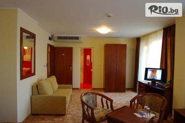 Хотел Елена Галерия #10