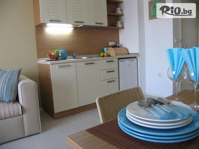 Хотел Коста Булгара 3* Галерия #19