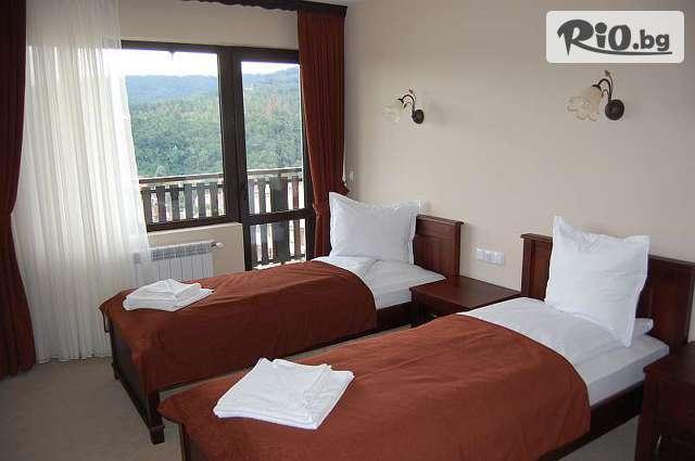 Хотел Бела 3* Галерия #10