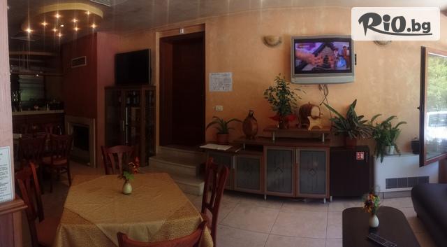 Къща за гости Орион Галерия #15