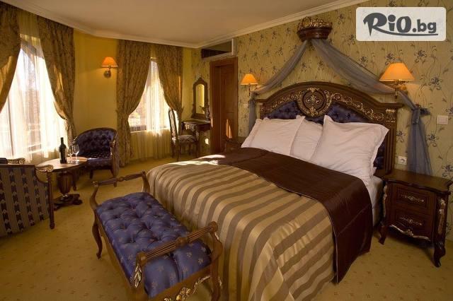 Хотел Чинар Галерия #14