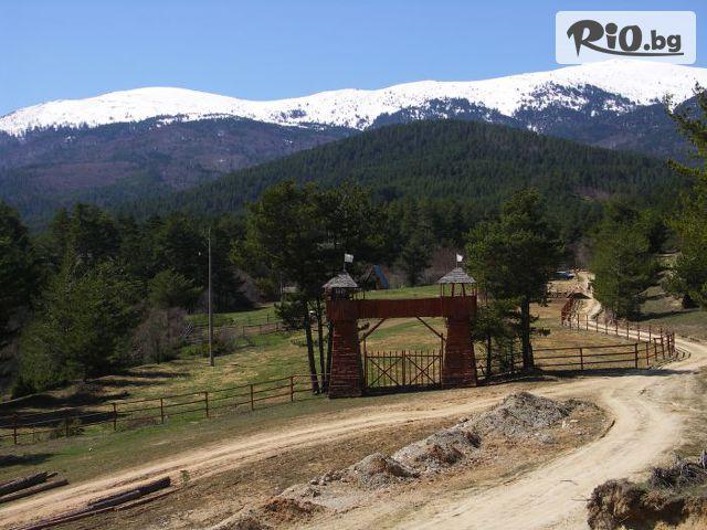 Къща и конна база Русалиите 3 Галерия #28