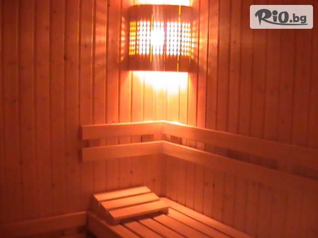 Хотел Четирилистна детелина Галерия #25