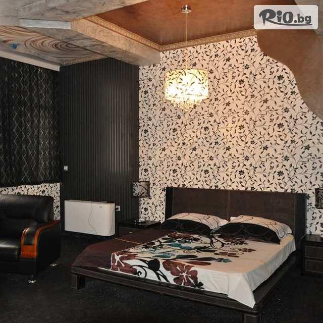 Хотел България 3* Галерия #8