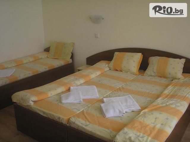 Хотел Атива 3* Галерия #22