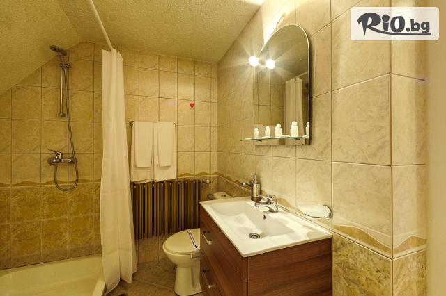 Хотел Бреза 3* Галерия #18