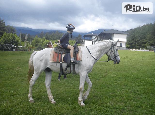 Къща и конна база Русалиите 3 Галерия #32