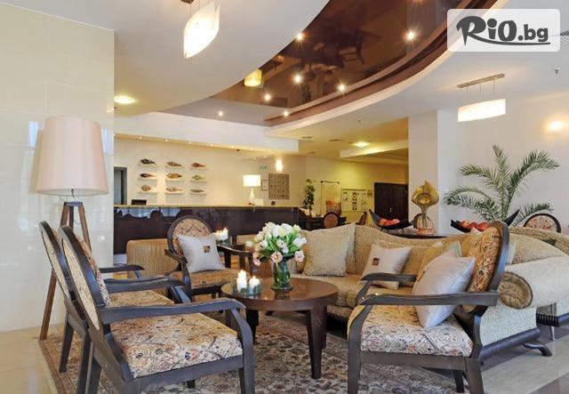 Хотел Apollo SPA Resort Галерия #8