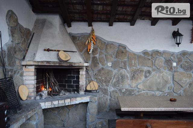 Хотел Света Гора Галерия #11