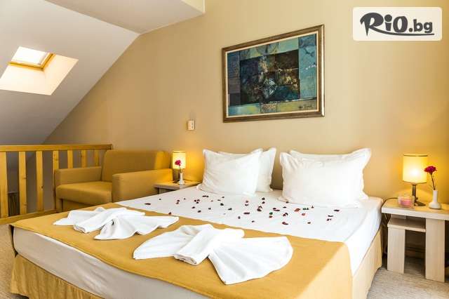 Хотел Корал 3* Галерия #18