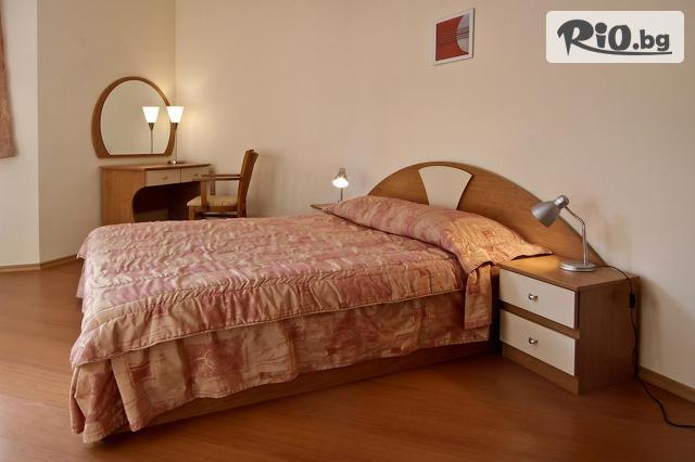 Хотел Флора 4* Галерия #18