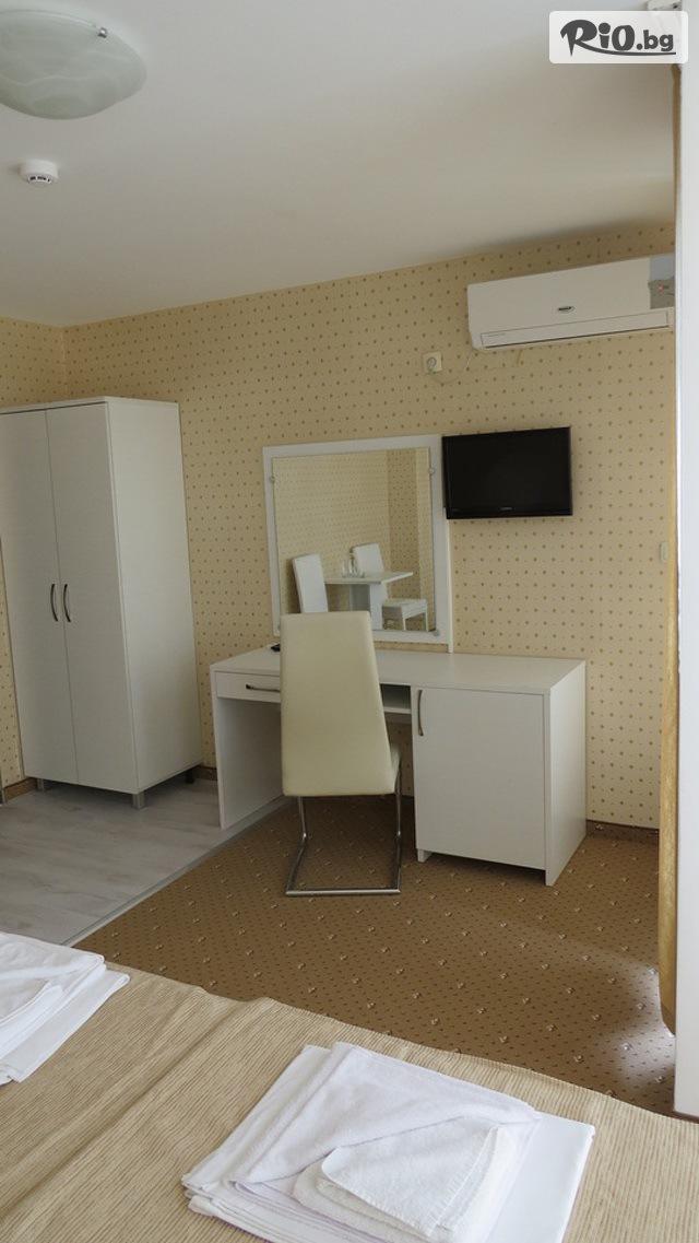 Хотел Стела Галерия #17