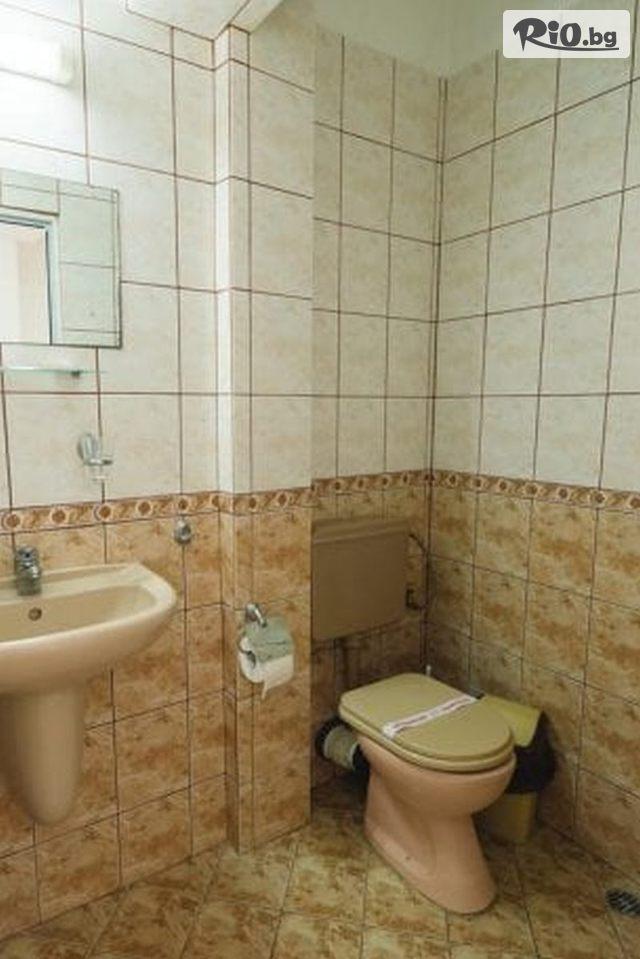 Хотел Пловдив Галерия #24