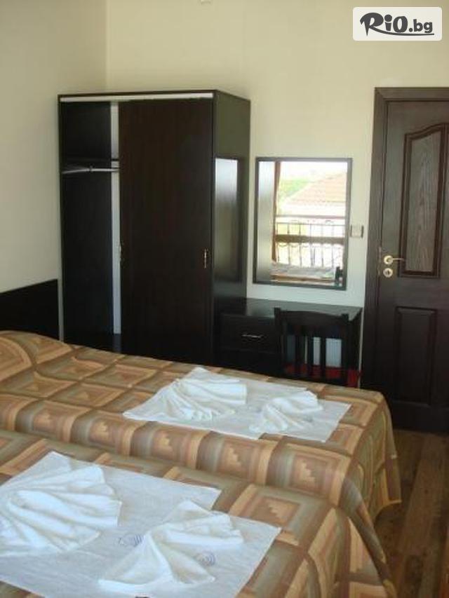 Хотел Созопол Пърлс 3* Галерия #21
